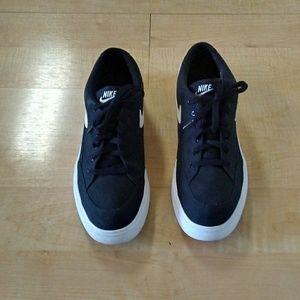 Nike GTS '16 TXT